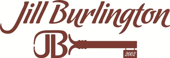 jill logo (1) (2)